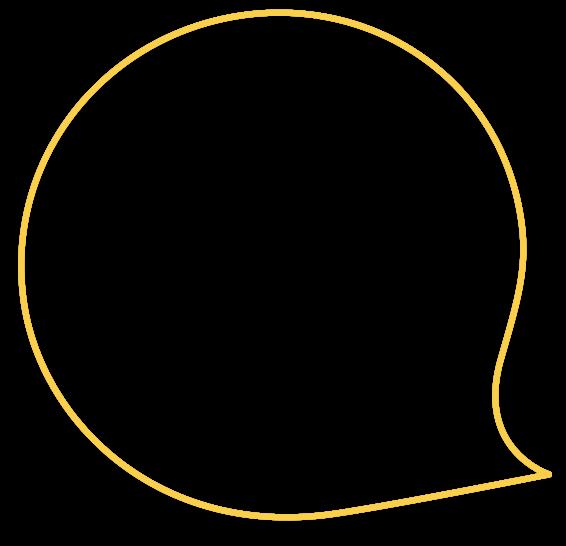 https://nasa.gen.tr/wp-content/uploads/2019/04/speech_bubble_outline_02.png
