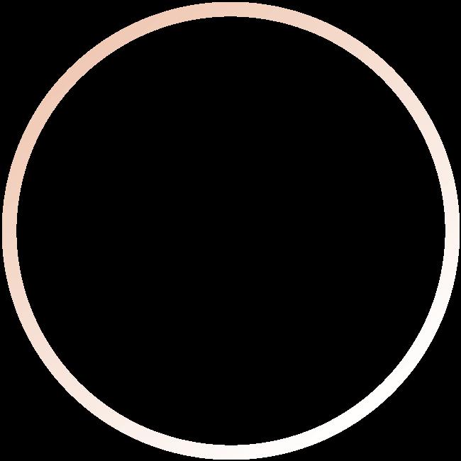 https://nasa.gen.tr/wp-content/uploads/2019/05/Circle.png