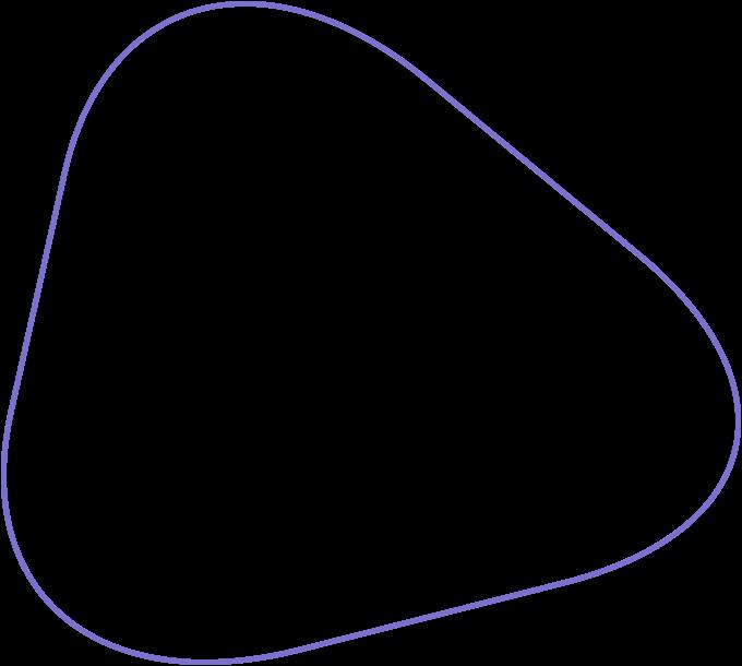https://nasa.gen.tr/wp-content/uploads/2019/05/Violet-symbol-outlines.png
