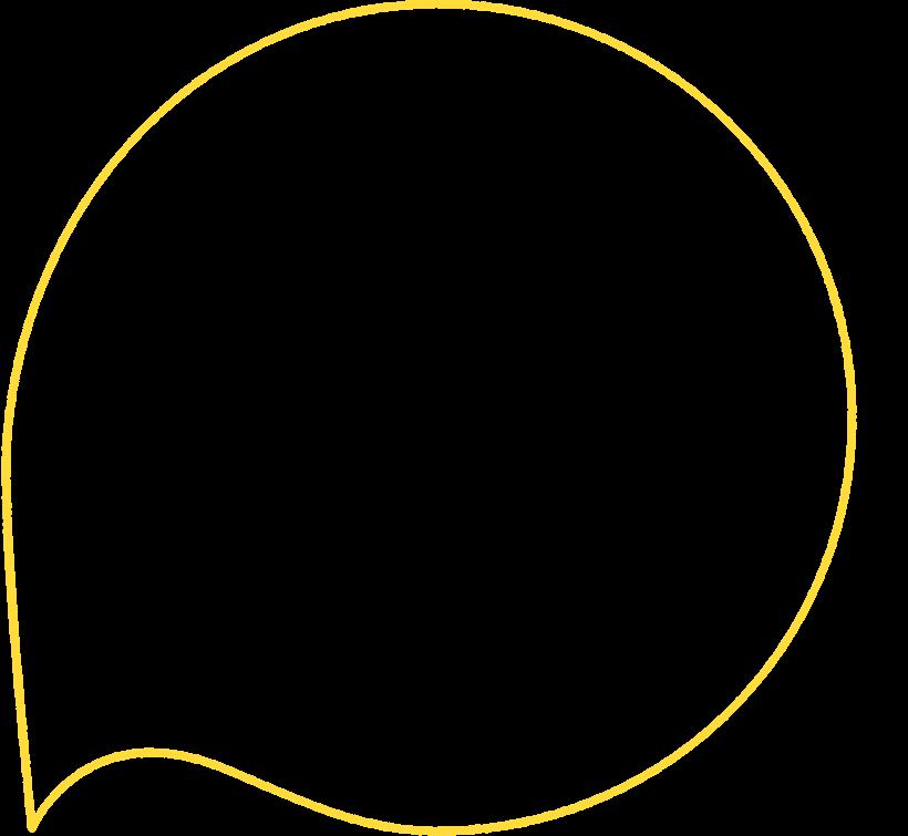 https://nasa.gen.tr/wp-content/uploads/2019/05/speech_bubble_outline_04.png