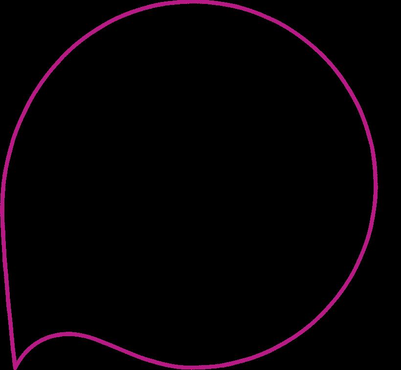 https://nasa.gen.tr/wp-content/uploads/2019/05/speech_bubble_outline_purple.png