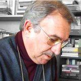 https://nasa.gen.tr/wp-content/uploads/2021/05/Husamettin-Aydin-160x160.jpg