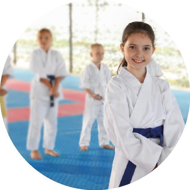 https://nasa.gen.tr/wp-content/uploads/2021/05/aikido.png