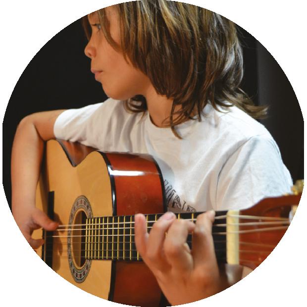https://nasa.gen.tr/wp-content/uploads/2021/05/gitar.png