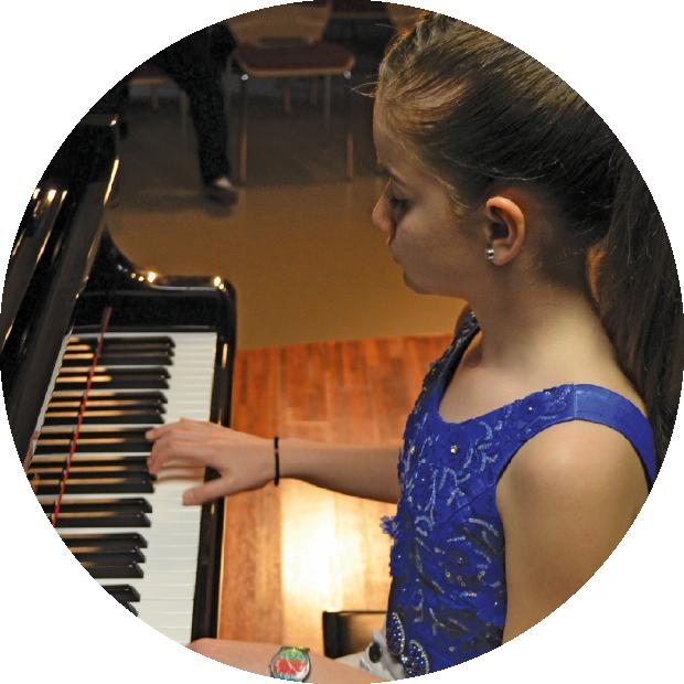 https://nasa.gen.tr/wp-content/uploads/2021/05/piyano.png