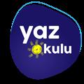 https://nasa.gen.tr/wp-content/uploads/2021/06/yazokulu.png